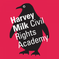 Harvey Milk Civil Rights Academy