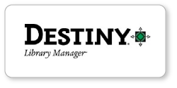 destiny-library-manager