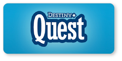 destiny-quest