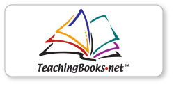 teaching-books-net