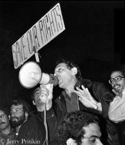 harvey-milk-bullhorn