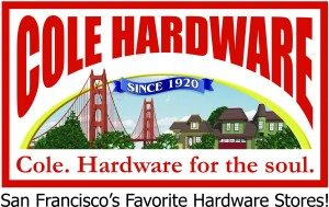 Cole-Hardware-Logo