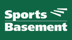 sports-basement-logo