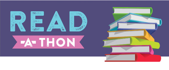 Image result for read a thon winners