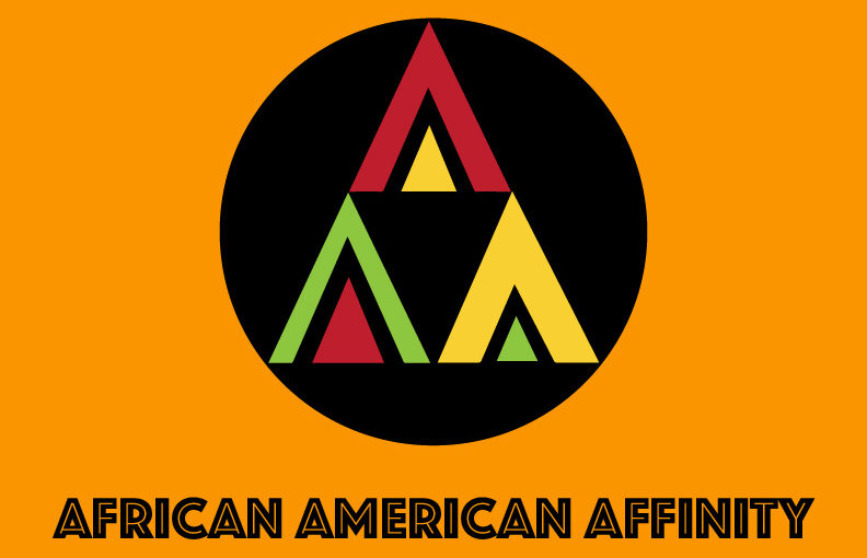 Newsletter 4/24: African-American Affinity, Admin Pro Day, and Teacher Appreciation