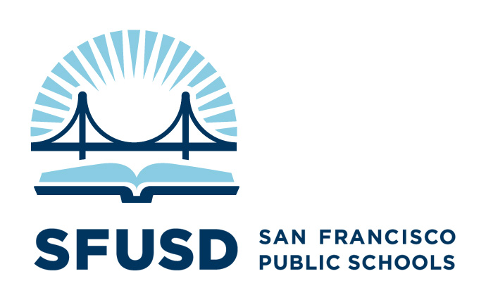 Newsletter 4/3: Machado Messenger, SFUSD Family Survey