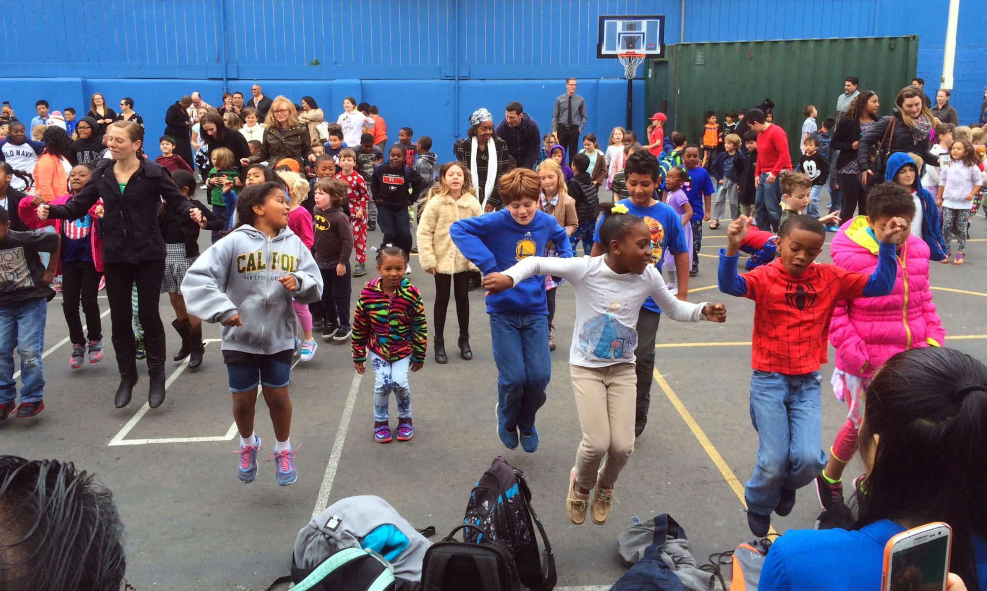 http://www.hmi.org/# Provides after school programs, · Schools In NycHigh  SchoolsCapacity BuildingHarvey MilkAfter ...