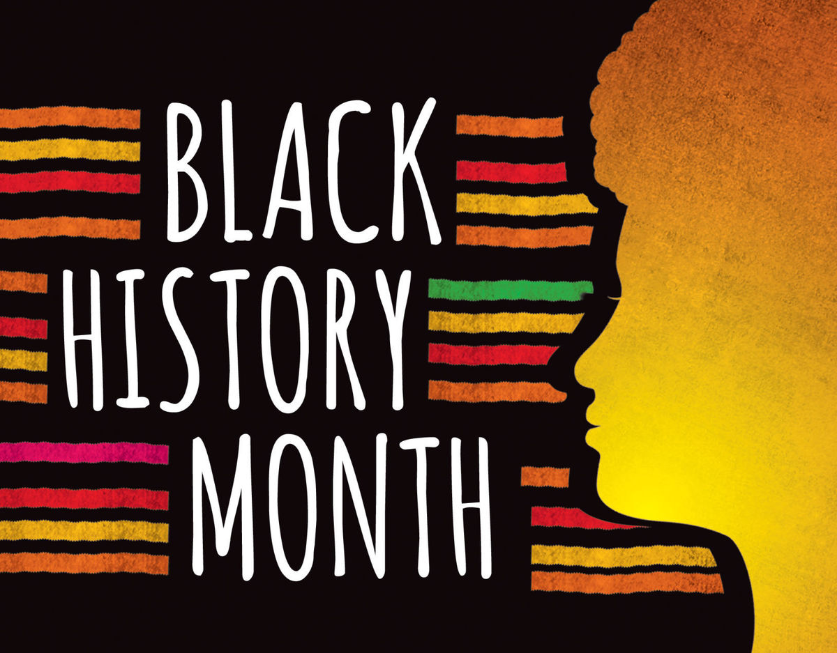 black history African american women have made important contributions to the united states since the earliest days of the republic get to know 10 of these famous black women and learn about their achievements in civil rights, politics, science, and the arts contralto marian anderson is considered one of the.